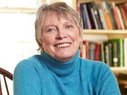 lois lowry says the giver was inspired by her father s memory  lois lowry says she didn t think of <em>the giver<