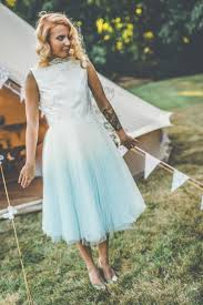 best lucy cant dip dye wedding dresses images on