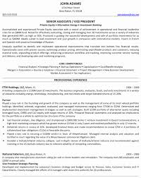 Grade My Resume Financial Advisor Sample Resume Beautiful Grade My Research Paper 9