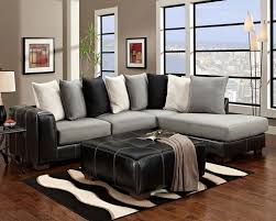 sectional sofa snow s furniture tulsa ok