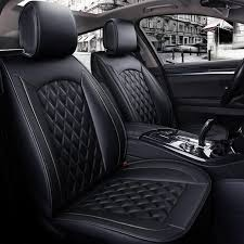 car seat cover auto seats covers
