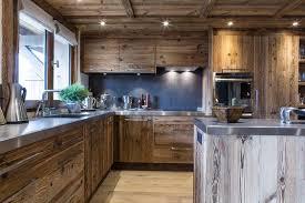 Cucine Di Lusso Americane : Arredamento ed interior design fillyourhomewithlove