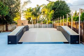 25 Best Backyard Mini Ramping Images On Pinterest  Mini Ramp How To Build A Skatepark In Your Backyard