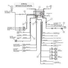 27714d1362432461 navigation possible fix wiring avn827ga eclipse avn827ga wiring diagram diagram wiring diagrams for diy on eclipse avn827ga wiring diagram