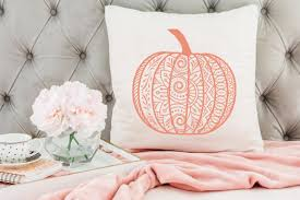 Posting as an image only online unless it is posted with pumpkin halloween zentangle mandala flower vegetable digital download svg eps ai png pdf dxf vector cut file for vinyl wall decal t shirt. Zentangle Mandala Pumpkin Graphic By Craftlabsvg Creative Fabrica