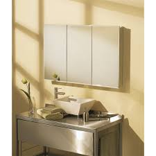 18 X 24 Medicine Cabinet Maax Medicine Cabinets Homeclick