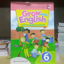 Understanding and using english grammar edisi inggris indonesia. 19 Download Grow With English Book 6 Pdf Pics