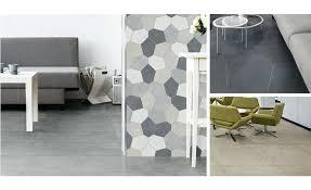 florida tile company tile company fl designs florida tile company charlotte nc