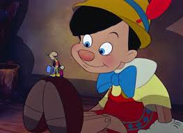 Small Picture 49 best Jiminy Cricket images on Pinterest Jiminy cricket