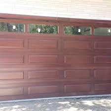 garage doors sacramentoGarage Doors Sacramento  Best Home Furniture Ideas