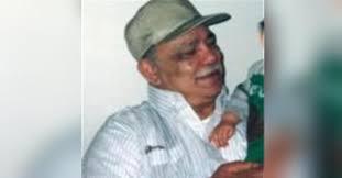 Matildo Hernandez-Ruiz Obituary - Visitation & Funeral Information