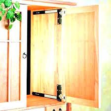 pivot door slide cabinet door slides interior decor ideas pivot for doors pocket system pivot sliding pivot door slide