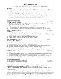marketing resume format cipanewsletter s manager resume template marketing manager resume template