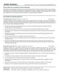 Resume For Team Leader In Bpo 12 13 Educational Leadership Resume Examples