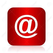 """Résultat de recherche d'images pour """"icone email"""""""
