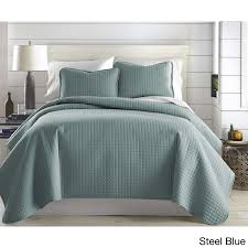 full size of blue cal quilt light magnificent reversible bedding sets gray bedspread home maui set