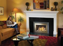 breckenridge traditional fireplace mantel jpg