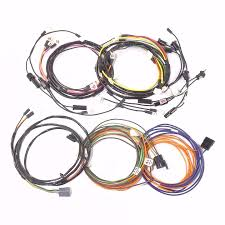 oliver super 770 880 gas lp up to serial 156793 flat top oliver super 770 880 gas lp up to serial 156793 flat top fender complete wire harness