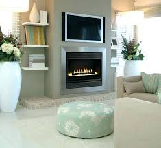 fireplace doors open or closed a wood fireplace doors open or closed mantels tips hanging above