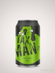 Crafty Crafty Devil Taxman Dipa Buy Online At Honestbrew