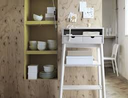 induction lighting pros and cons. Unique Lighting Solutions Office Cabinet Ideas Trees And Trends Furniture Induction  Lighting Pros Cons Design For Small Spaces Ikea Shelving How To  I