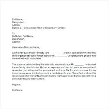 Congratulations Letter On New Job Email Sample New Letter For Job Download Now Introduction Free