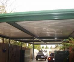 free standing aluminum patio covers. Divine Attached Carport Kit Images Inspirations Free Standing Patio Cover Kits Vinyl Aluminum Covers A