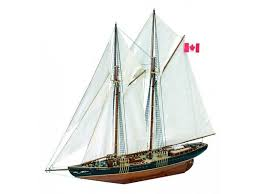 <b>Сборная модель</b> корабль <b>Artesania</b> Latina 1:75 — купить по ...