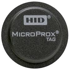 1391 Hid Tag Proximity Microprox Global Hid® 1aI5qxw6