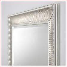 Badspiegel Mit Ablage Ikea
