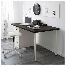 used ikea office furniture. Used Office Furniture Burlington Beautiful Alex Drawer Unit White Ikea High Definition Wallpaper Images E