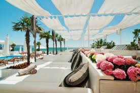 beach bar ideas beach cottage. White Beach Bar Design - Bedroom Ideas Cottage Pinterest