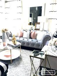 gray blue yellow living room yellow and gray living rooms grey living room decor ideas grey