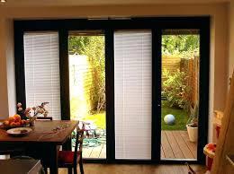 window coverings for sliding patio doors patio sliding door ideas dining sliding glass door blinds sliding