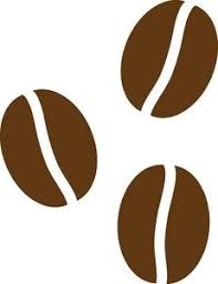 coffee beans clipart. Beautiful Clipart Coffee Beans Clipart Image On I