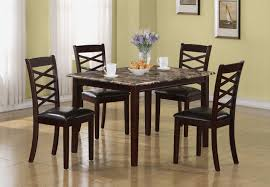 dining room round table dining room set fresh round table dining room set beautiful home