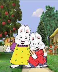 Max U0026 Ruby Maxu0027s Froggy FriendMaxu0027s MusicMax Gets Wet  Ep16 Max And Ruby Episodes Treehouse