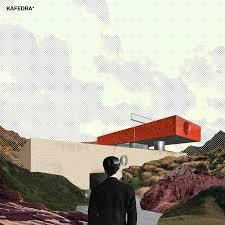 best Архитектурная графика images presentation  Курсовая работа Анастасии Шабаловой kafedraspace ru grafika