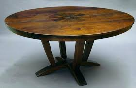 round table kits expanding round table capstan table large size of kitchen redesign capstan expanding round table kits