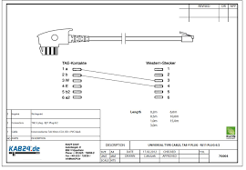 rj12 pinout diagram images rj9 pinout related keywords suggestions rj9 pinout long tail