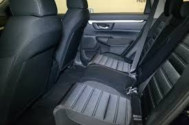 car seats car seat covers honda crv used v at serving all of leather for