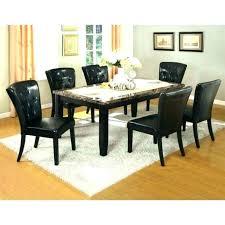 black granite kitchen table granite dining room table sets granite round dining table round granite dining table set black granite dining table sets
