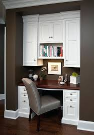small closet office ideas. Closet Office Ideas Small Covenant Kitchens Baths Inc Wins First Home