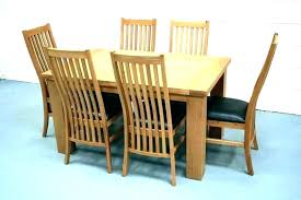 full size of free small wooden table plans wood legs round dining tables and chairs kitchen