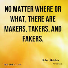 Robert Heinlein Quotes Gorgeous Robert Heinlein Quotes QuoteHD
