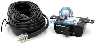 pioneer gm d8604. amplifier power pioneer gm d8604 4 chanel channel 4channel 4chanel gm t