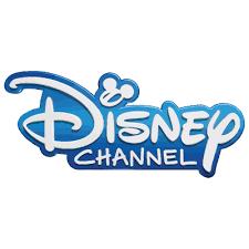Disney Channel logo vector, download new Disney Channel 2014 logo