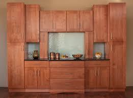 shaker style cabinets ideas minimalist