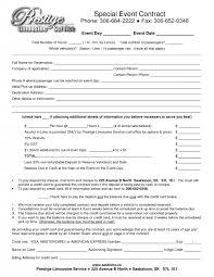 cover letter event planning contract samples sworn affidavit form sample event planner template treoxvvksample event planner event planning contract templates