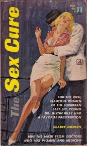 322 best images about Bad Girls on Pinterest Posts Modern man.